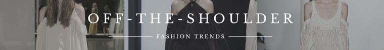 what to wear 2016