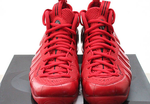 nike-foamposite-pro-gym-red-red-october-21