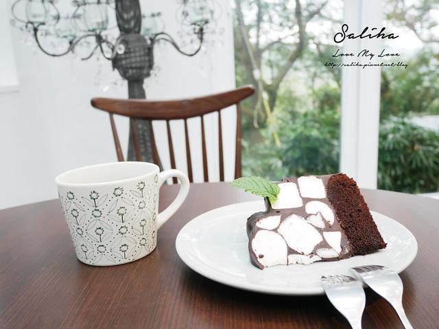 陽明山景觀餐廳不限時下午茶好樣祕境 (1)