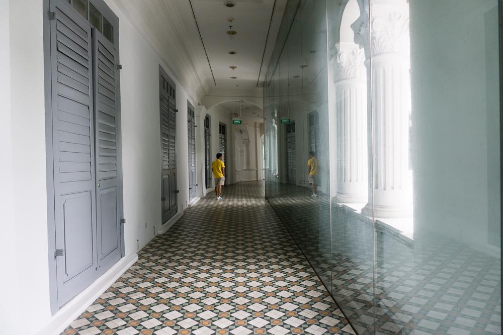 Singapore Art Museum-23