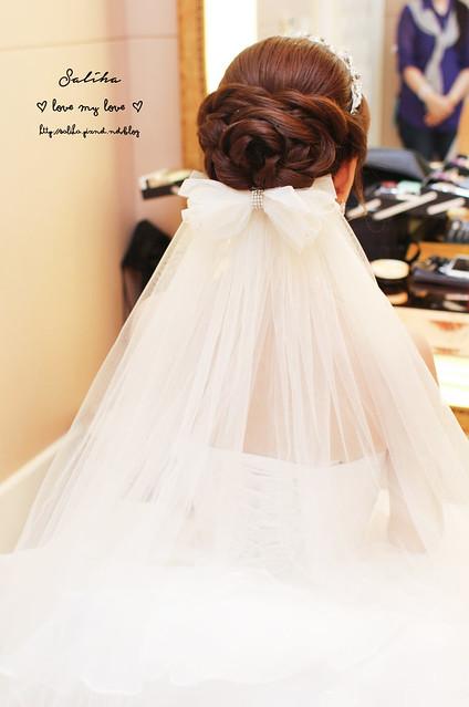 結婚照片 (15)