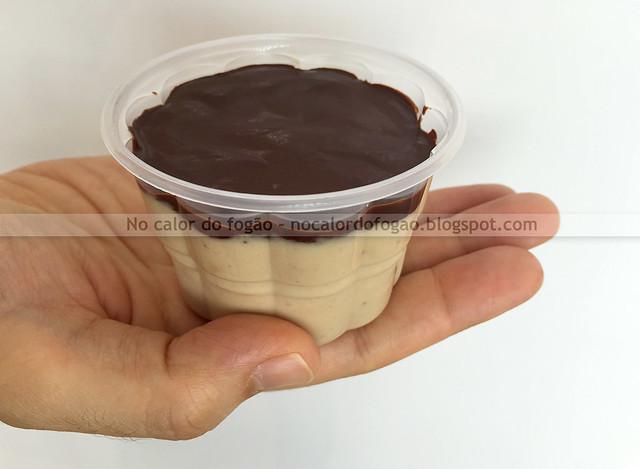 Creme gelado de amendoim_2