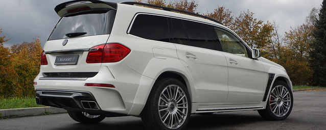 mansory-mercedes-gl-styling-bodykit-manchester