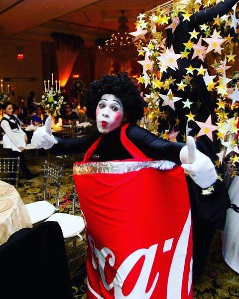 MARUJATZ CARNIVAL PARTY!!! #marujatz #marujatzguate #marujatzworldwide #carnaval #carnival #carnivalparty #carnivalpartyaccessories #milliner #millinery #fiesta #fun#wedding #bride #boda