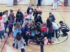 Junior Winter Camp '16 (94 of 152)