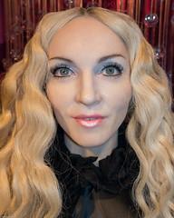 Madonna (S000066)