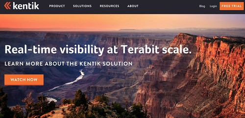Kentik | Network Visibility and Performance_1kn8k