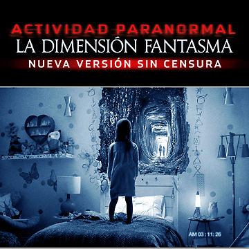 ParnormalMX