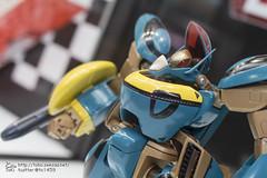 WF2016_MH_2-55