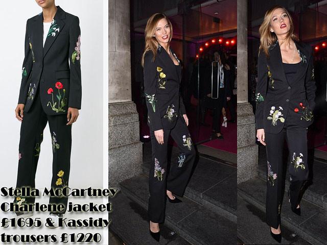 Stella-McCartney-Charlene-jacket-and-Kassidy-trousers