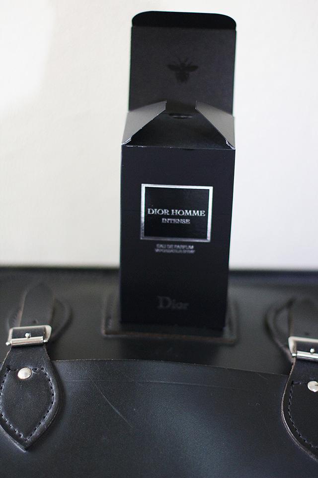 Dior-Homme-Intense-EDP_05
