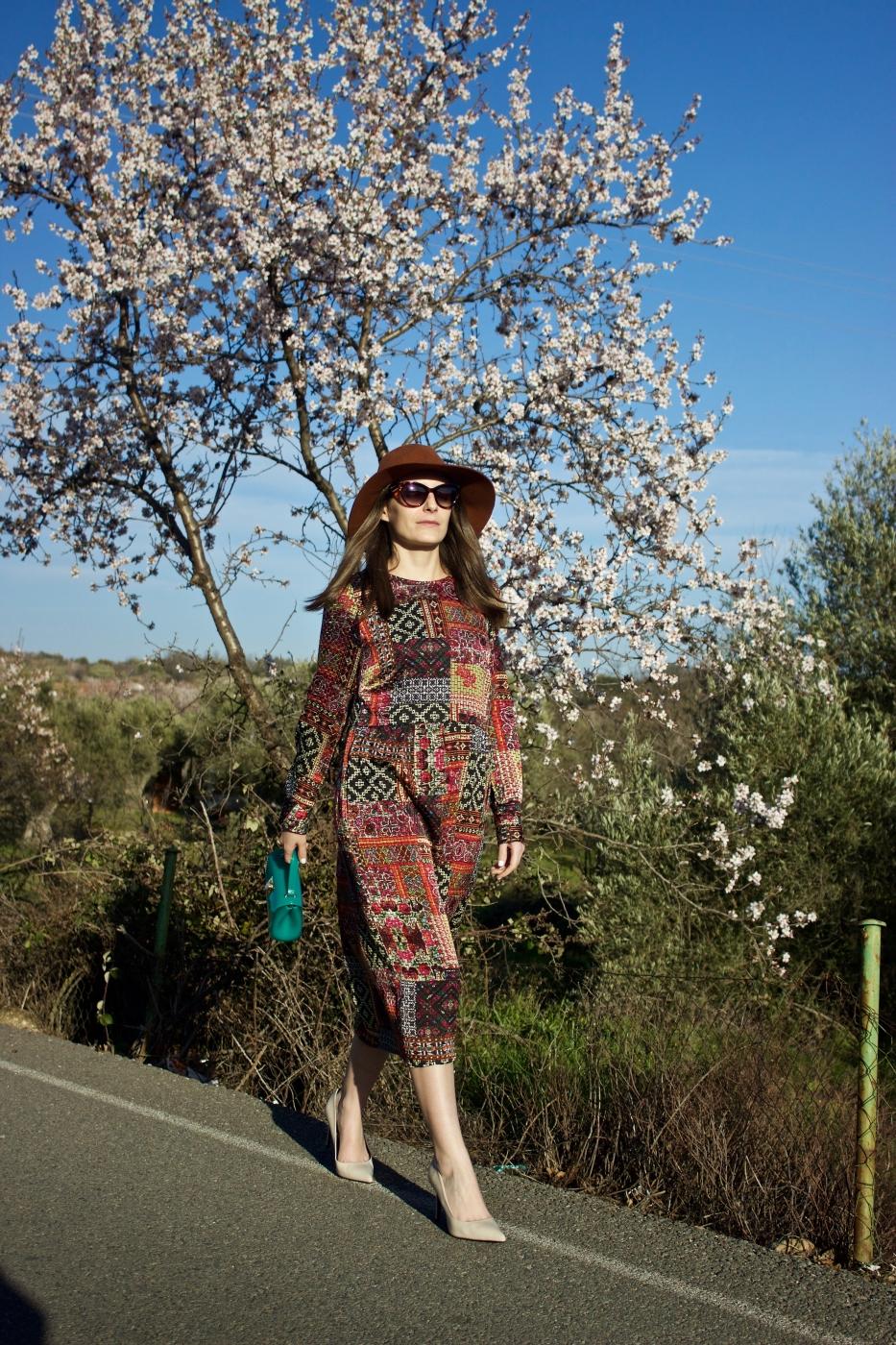 lara-vazquez-madlula-style-streetstyle-look-fashion-blog-moda-easy-chic