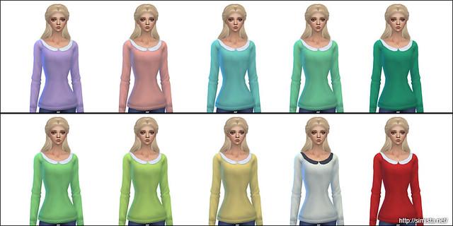 SimistaCollarSweater01