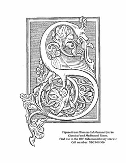 coloring-pages-usf-gleesonlibrary-stacks_Page_12