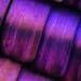740pics_1step_2pics_nikonmp60elwd_60zu1_HD by makrosucht