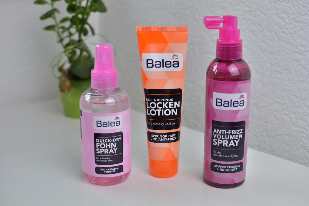 Balea1