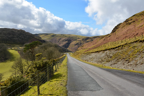 uk mountains wales landscape scenery ceredigion cambrian 2016 cambrianmountains unlimitedphotos