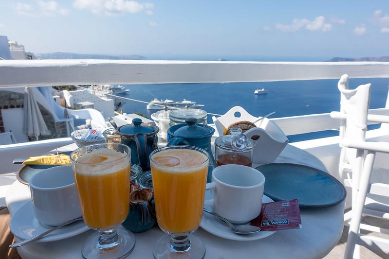 Santorini sunset cruise, 20 September 2015 001-1-3