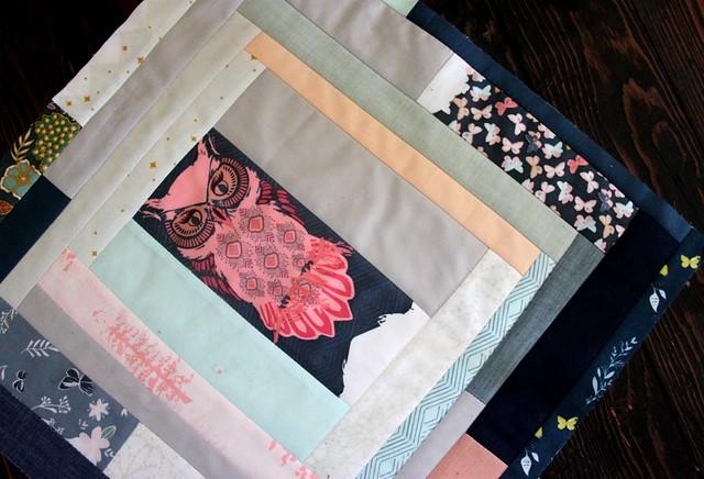 Framing Owls