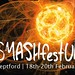 SMASHfestUK 2016