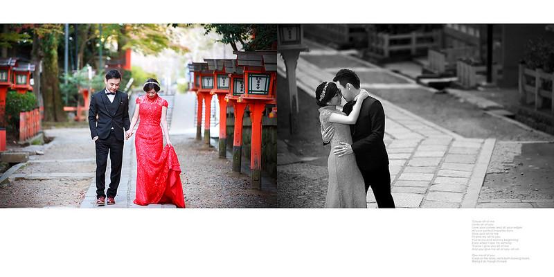 京都婚紗_0016