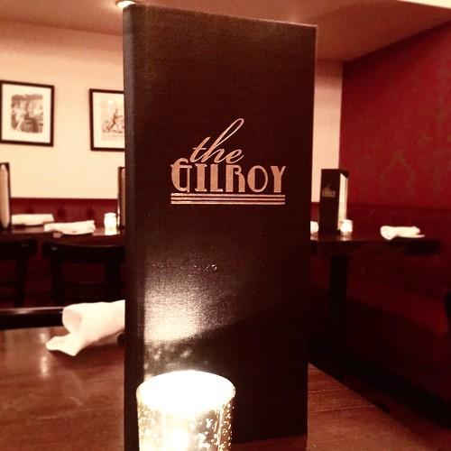 The Gilroy by Socially Superlative (3)
