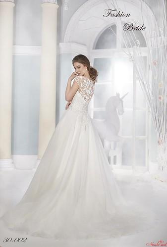 """Свадебные платья салон """"Fashion Bride"""" является символом стиля и красоты, женственности и обольщения. > Фото из галереи `О компании`"""