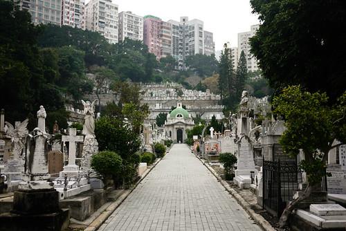 2. cemetery1