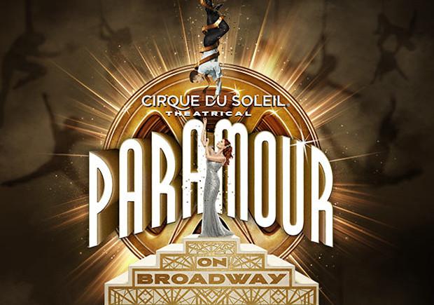 Broadway 2016 1