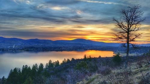 beautiful beauty oregon sunrise sunrises southernoregon klamathfalls klamathlake klamathcounty sunriseoregon