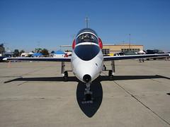 Aero L-39C