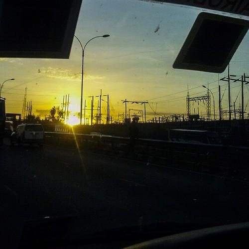 travel sunset grid national mobipic igers igdaily lategram uploaded:by=flickstagram kenya365 ibmresearchafrica ibmenergy instagram:photo=633124593007913409227669921 instagram:venuename=roysambu instagram:venue=19384746