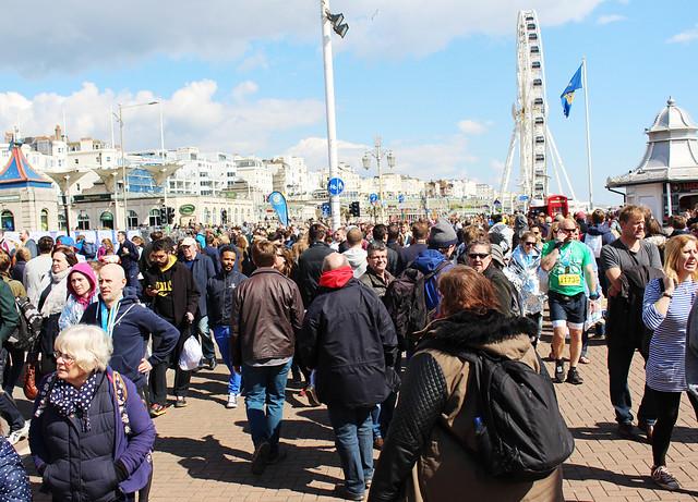 Brighton Marathon3