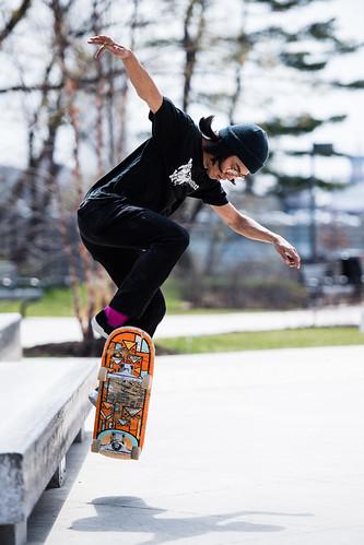 20160327_d5_skatepark_285