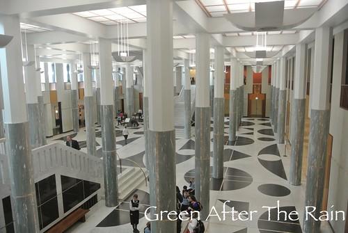 150917b Canberra Parliament House _26