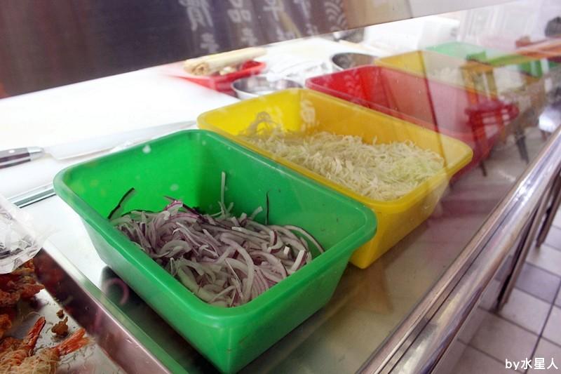 26087857035 d08fecc092 b - 台中西屯【御狩屋平價壽司】好特別的滷味花壽司、還有櫻桃鴨花壽司,清爽健康路線
