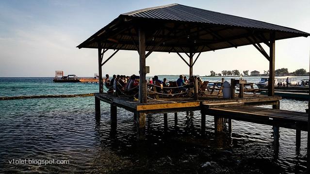 Nusa Keramba Resto1-164810rw
