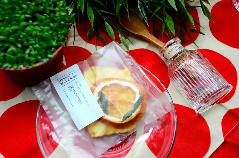小草作xtea shop小草作菜單果醬早午餐tea shop花草茶咖啡 (15)