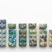 LEGO: Marbled Rainbow by iggugak