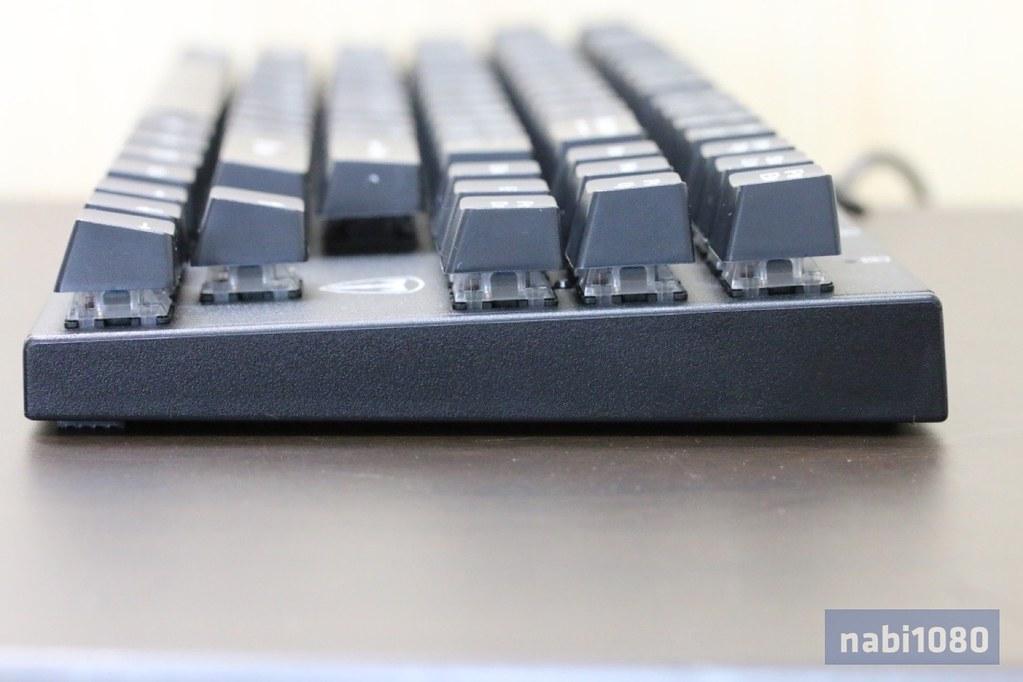 US GamingKeyboard08