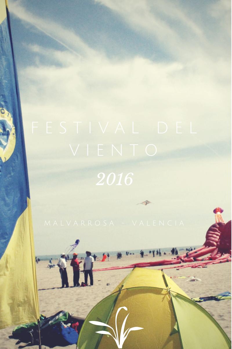 festivaldelviento2016