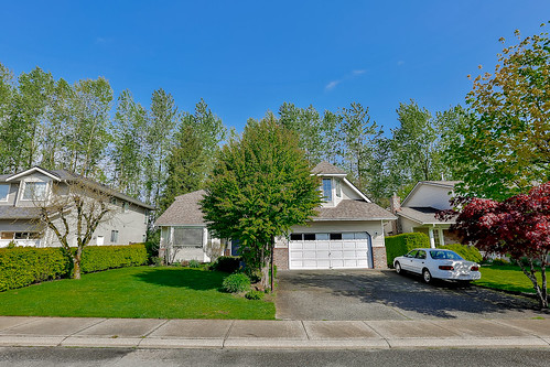 Storyboard of 32259 Clinton Avenue, Abbotsford