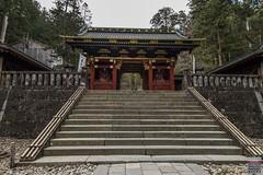07_Sannai_Temples_800A9695_MOD_20160413_tn