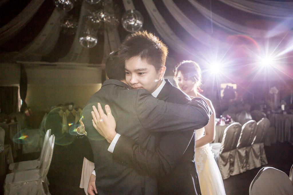 證婚婚宴精選-12