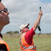 041816_LoneStarUAS-NASAFlight-7868