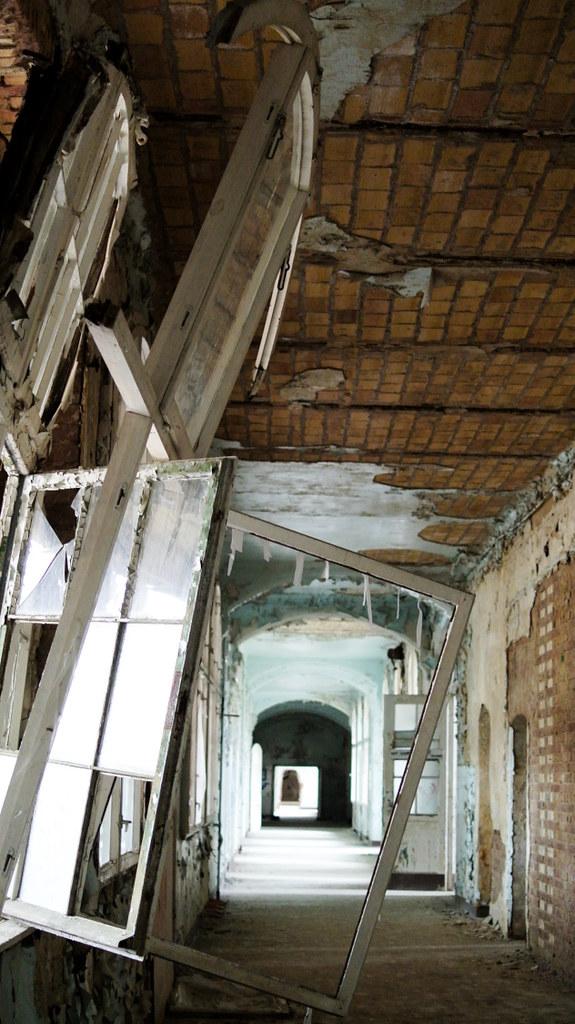 Beelitz-Heilstätten_4_2016-98