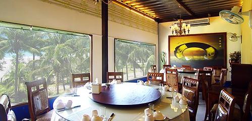 台東縣太麻里鄉周邊景點吃喝玩樂懶人包 (4)