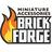 BrickForge's buddy icon