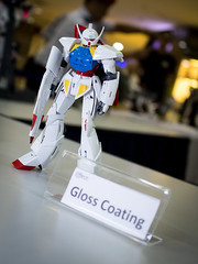 Anime_Figures_Collectors_Gathering_06
