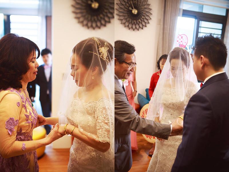 顏氏牧場,後院婚禮,極光婚紗,意大利婚紗,京都婚紗,海外婚禮,草地婚禮,戶外婚禮,婚攝CASA__0238